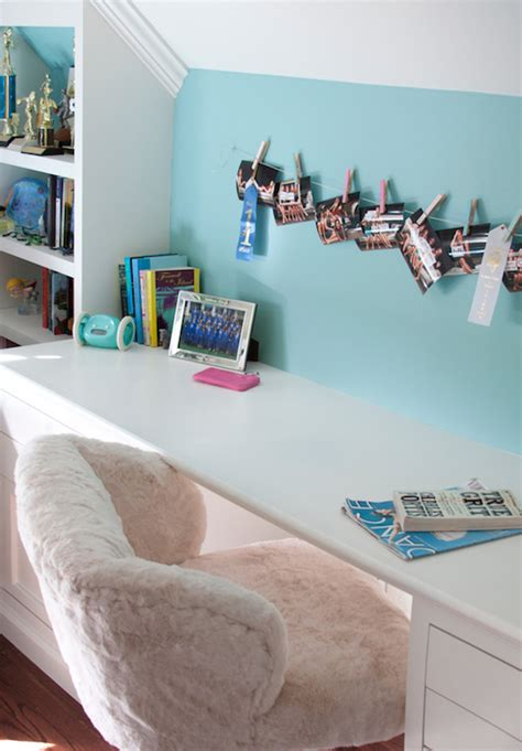 Desk For Bedrooms Teenagers by Bedroom Design Decor Photos Pictures