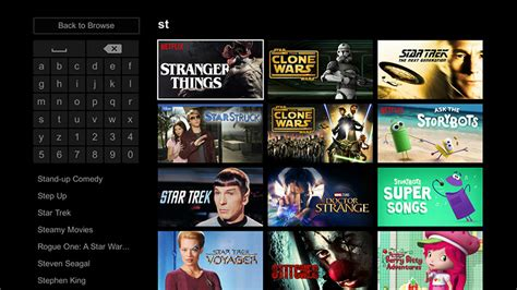 guides how to get on demand netflix on tivo
