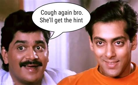 hum apke he kon songs 10 things salman s hum aapke hain koun taught us