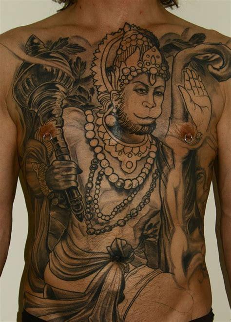 hanuman tattoo 57 best images about hanuman on hindus