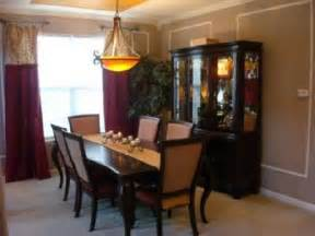 Dining Room Centerpieces Ideas Dining Room Table Centerpiece Ideas Homeideasblog
