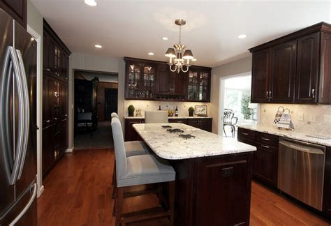 Kitchen On A Budget Ideas Great Kitchen Ideas On A Budget For A Small Kitchen