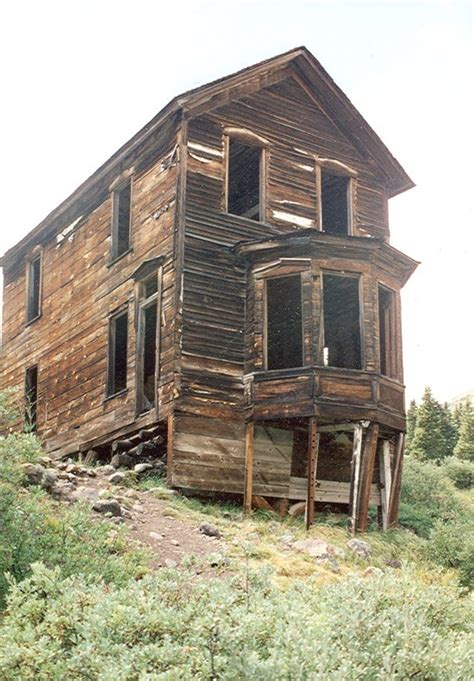 haunted houses in colorado 17 best images about colorado quot home quot on pinterest pueblo