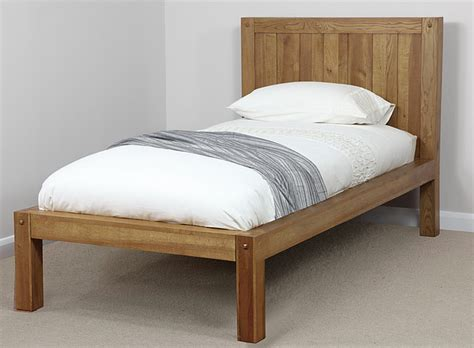 individual bed price reductions at oakfurnitureland co uk changing the bed