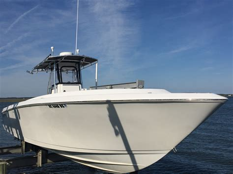 used contender boats for sale used center console contender boats for sale boats