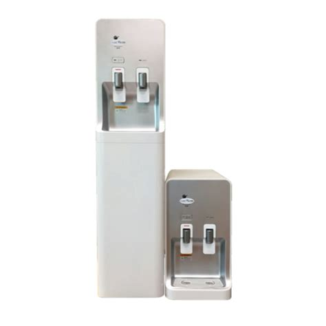 Water Dispenser Rental Singapore water dispenser singapore water dispenser rental water