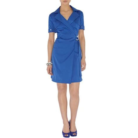 Best Quality Talullah Color Maxi Shirt Dress Belt Not Included All 12 best evening dresses for images on