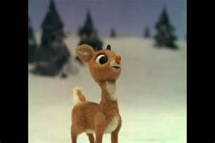 rudolph the nosed reindeer i am daarji rudolph the red nosed reindeer every child