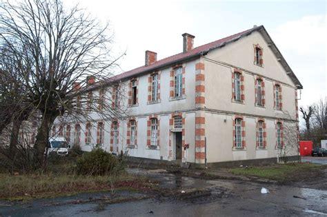vente immobiliere de l etat 1423 vente immobiliere de l etat ancienne caserne de cavalerie