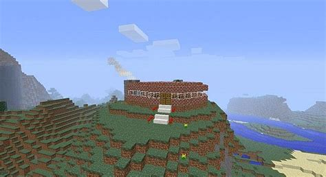 epic minecraft houses epic minecraft house minecraft project