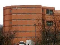 Charlottesville Arrest Records Albemarle Charlottesville Regional Inmate Search And Prisoner Info