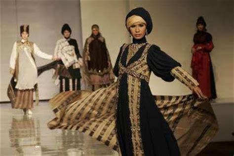 design fashion indonesia the world of fashion jakarta indonesia fashion week