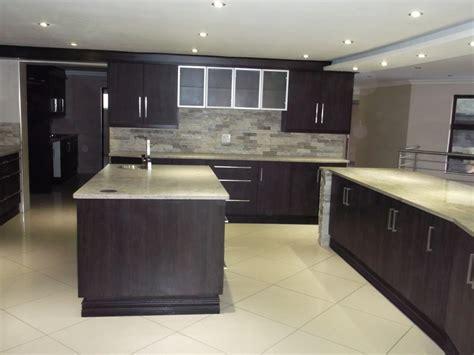 kitchen units foil wrap kitchens nico s kitchens
