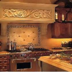 traditional kitchen backsplash ideas houzz