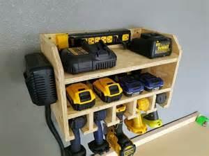 Best Ways To Organize Your Closet - 17 best ideas about power tool storage on pinterest tool organization workshop and garage