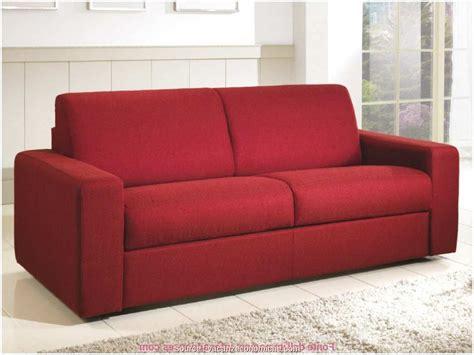 divani offerta mercatone uno ideale 5 divani letto in offerta mercatone uno jake vintage