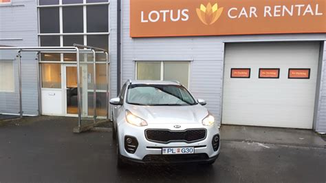 rent a lotus iceland 4x4 car rental rent a 4wd in iceland lotus car