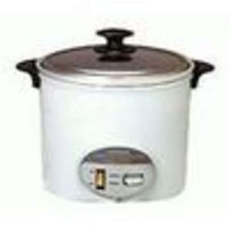 Rice Cooker Hitachi hitachi rd6106 10 cup rice cooker reviews viewpoints