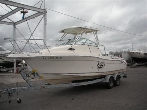 boats for sale in lackawanna new york - Boats For Sale Lackawanna Ny