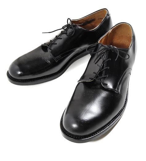navy oxford shoes navy oxford shoes 28 images buy navy oxford brogue s