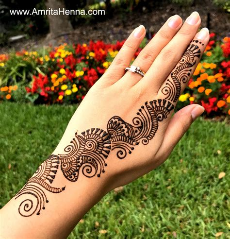 quick and easy tattoo designs top 10 diy easy and 2 minute henna designs henna