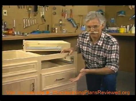 how to build cabinets from scratch how to build kitchen cabinets from scratch diy kitchen