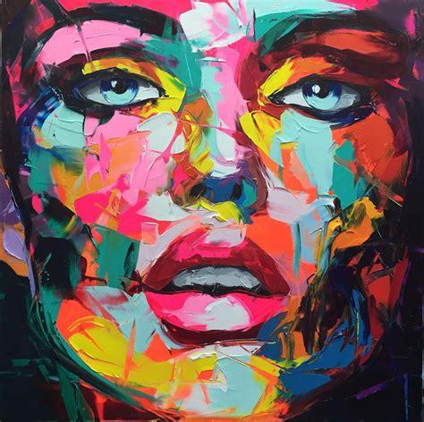 francoise nielly biography in english amanda by fran 231 oise nielly 2016 painting artsper 123928