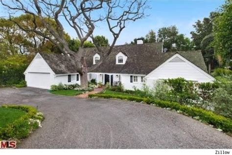 lauren conrad parents house conrad house 28 images conrad parents home goes on the market popsugar home