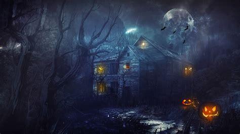 halloween images hd halloween 2013 wallpapers hd wallpapers id 13003