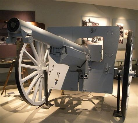 french 75 gun french 75mm field gun at les invalides by rlkitterman on