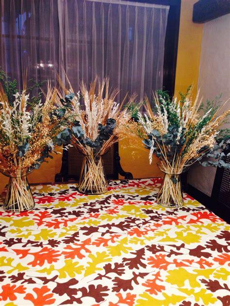 floreros con nube floreros espiga de trigo avena d 243 lar y nube seca