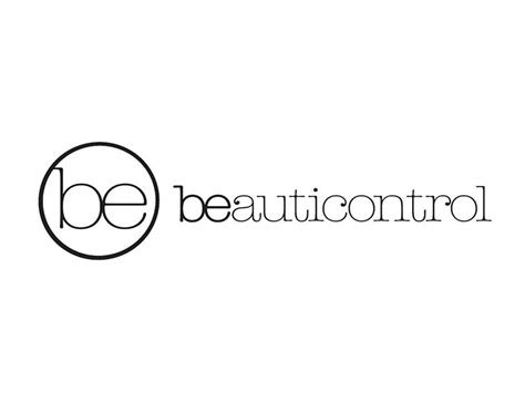 beauticontrol inc business review in carrollton tx beauticontrol buy skin care anti aging spa products