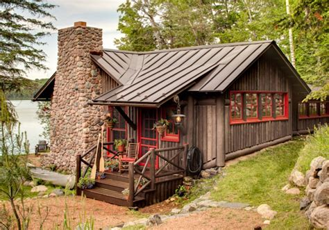 Tiny House Rentals Wisconsin | tiny houses in wisconsin tiny houses a big idea to end