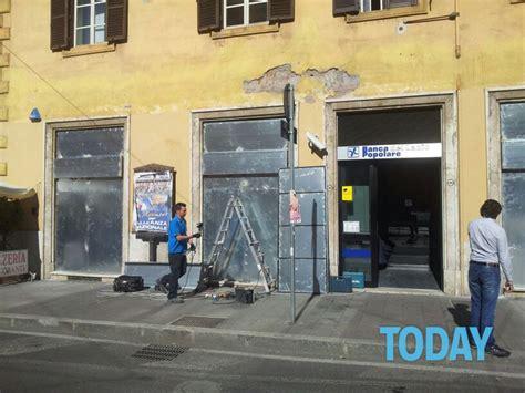 banche a roma manifestazione a roma banche blindate