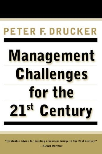 the leadership challenge audiobook free management challenges for the 21st century audio book by
