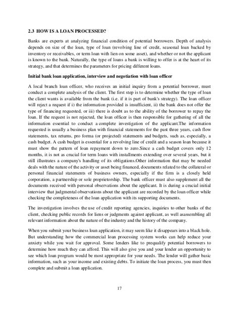 thesis on education loan thesis in education loans essayhelp48 web fc2 com