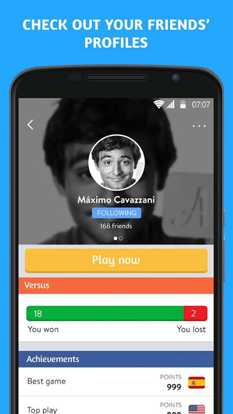 cracker apk aworded apk android word apps