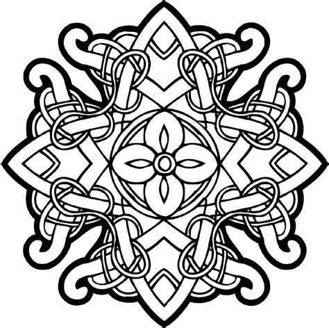 celtic wildlife colouring book a celtic themed take on nature filled with original images composed of celtic knots swirls and borders in a unique graphical style books celtic 64 celtic coloring pages for adults