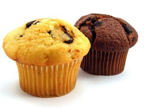 Rezepte Muffins by Muffins Rezept Gutekueche At