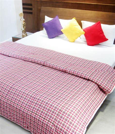 free online reversible cotton comforters aurave reversible printed cotton comforter buy aurave reversible printed cotton