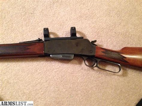 browning blr 243 win gun reports object moved