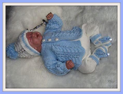free charity knitting patterns uk dolliebabies