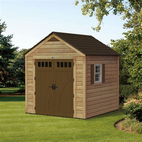 large sheds get large storage sheds and storage buildings