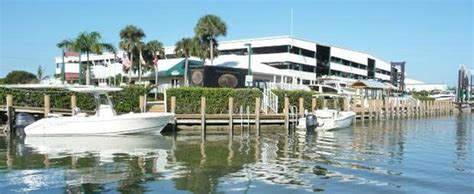 cedar bay boat rentals marco island hideaway marina picture of cedar bay yacht club marco