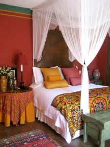 Bohemian Bedroom Decorating Ideas Bohemian Style Bedroom Ideas