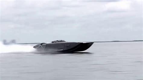 speedboot amg amg powerboat youtube