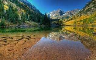 paisajes bonitos imagenes fotos wallpaper fondos de paisajes naturales 04 fondos de pantalla hd