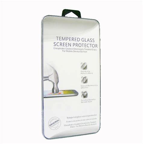 Tempered Glass Samsung Tab S T700 tempered glass staklo samsung tab s 8 4 quot t700 t705 cena