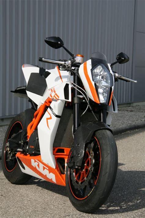 Ktm Rc8 For Sale Australia Ktm Rc8 R Quot Quot By Lazareth Moto Ktm Rc8