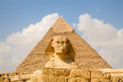 imagenes cultura egipcia antigua asl chaimae bellad edad antigua egipto